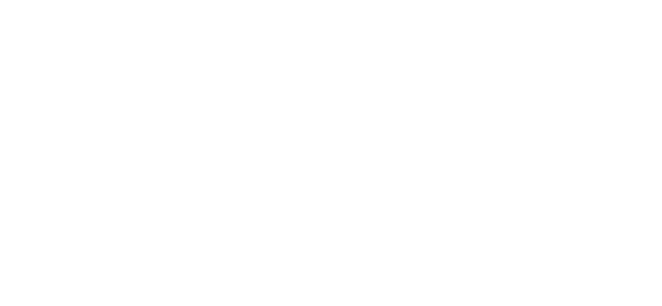 logo tryptik studio